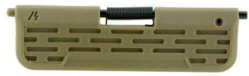 """Strike SIARUDCE0322 Enhanced Dust Cover AR Style 3 oz Polymer 3.46"""" Capsule FDE"""