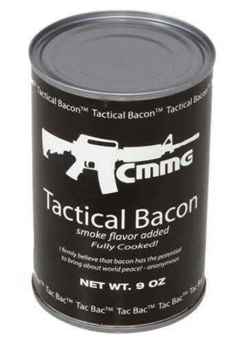 CMMGCMMG Tactical Bacon 9 Oz Can
