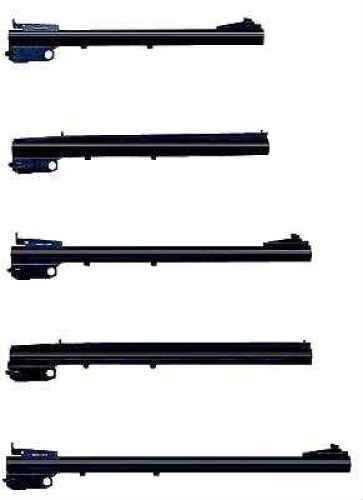 "Thompson/Center Arms G2 Contender Barrels 12"" 22LR Match Grade, Blued Md: 4048"