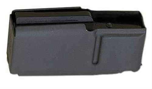 Browning 4 Round 270 Winchester/30-06 Springfield Bar Lightweight Magazine Md: 112025024