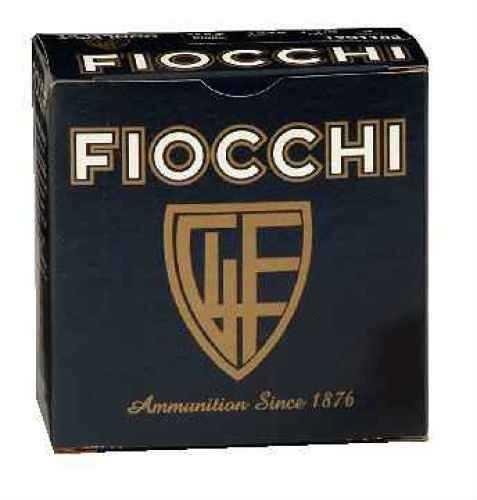 "Fiocchi Hunting 12 Gauge 3 1/2"" 1 3/8 Oz #BB Steel Shot Ammunition Md: 1235St Case Price 250 Rounds"