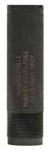 Remington Choke 12 Gauge Turkey Extra Full Md: 19609