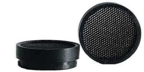 Leupold ARD, 40mm Anti-Reflection Device ARD, 40mm Anti-Reflection Device Md: 52292