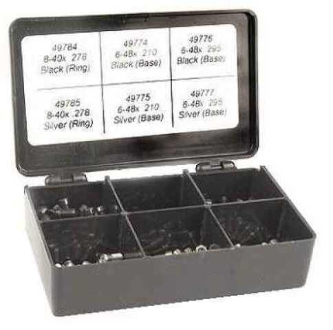 Leupold Torx Screw Kit Md: 52395