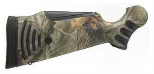 Thompson Center Hardwoods Pro Hunter Stock Md: 7853