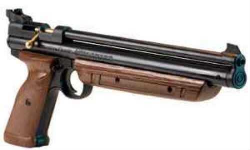 CROS Pistol 177Cal American Classic