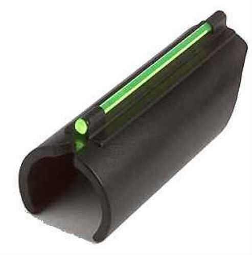 TrugloTruglo GLO-Dot II Green 410Ga