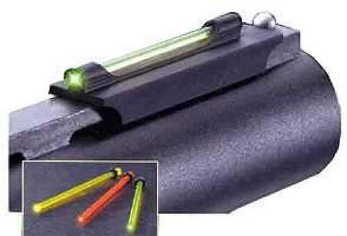 Truglo Tru-Point Beretta Md: TG957C