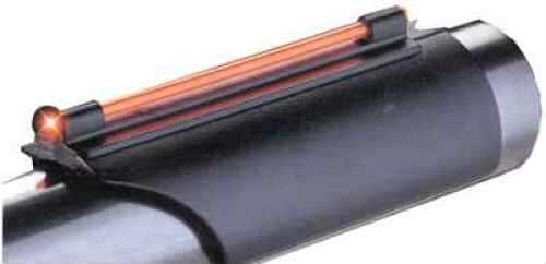 TrugloTruglo GLO-Dot II Red Fits 12Ga/20Ga
