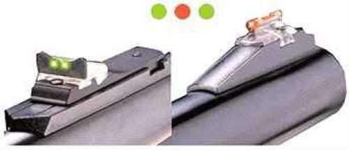 TrugloTruglo Slug Series Remington