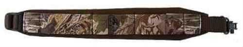 Butler Creek Rifle Sling Mossy Oak Break Up W/Sewn In Swivels Md: 81017