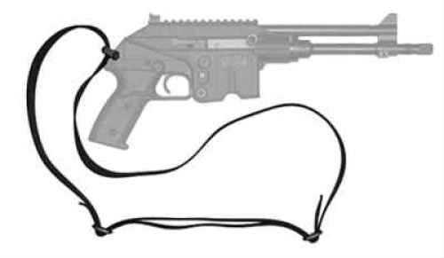 Kel-Tec Sling For PLR Pistol Md: PLR16915