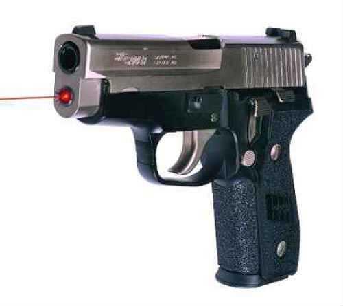 Lasermax Sig Sauer Sights Sig P228 Md: LMS-2281