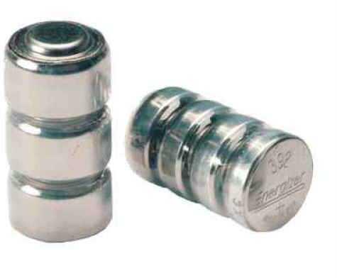 Lasermax Batteries Beretta, Taurus, S&W Md: LMS-377