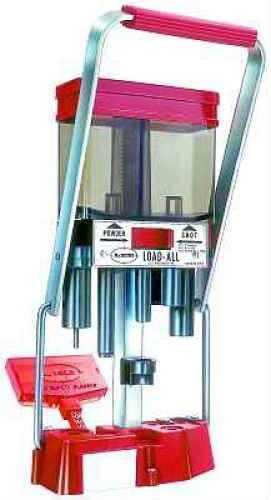 Lee Precision Shotshell Reloading Press 16 Gauge Load All II