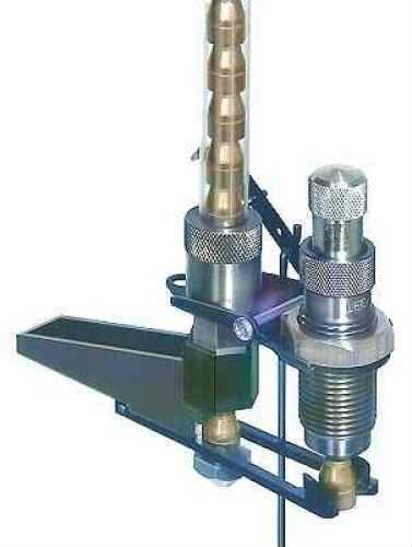 Lee Bullet Feed Kit For 9MM Through .365 Diameter Md: 90894