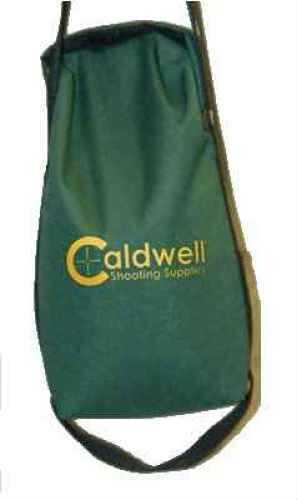 Caldwell Lead Sled Weight Bag Standard (4)