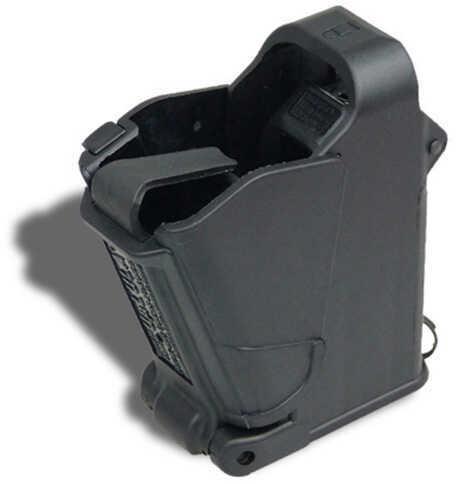 Butler Creek Universal Pistol Lula Loader Md: 24222