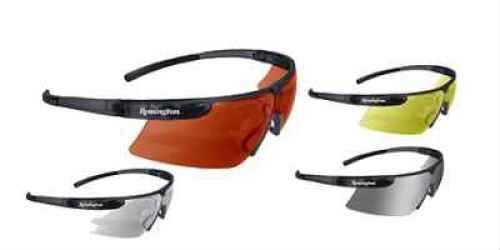 RadiansRadians Remington Vision Protection Copper Lens Md: T72-CC