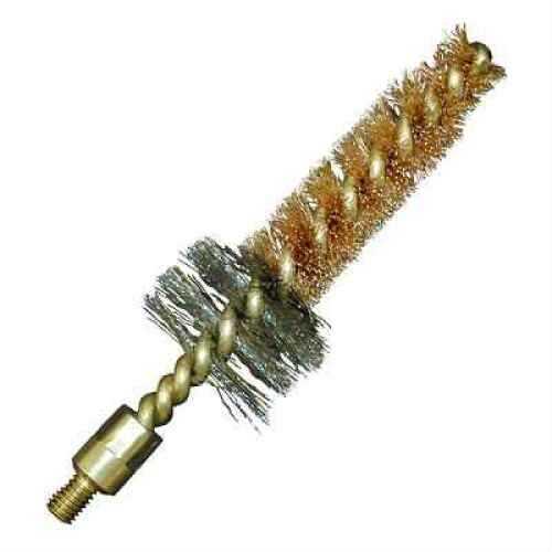 M-16 Chamber Brush Md: FG-367-Ht