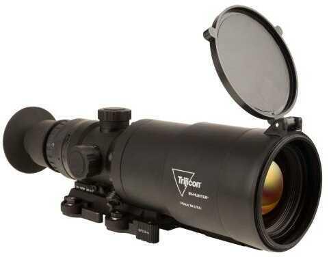 Trijicon Thermal Riflescope IR Hunter MK3 60MM Blk