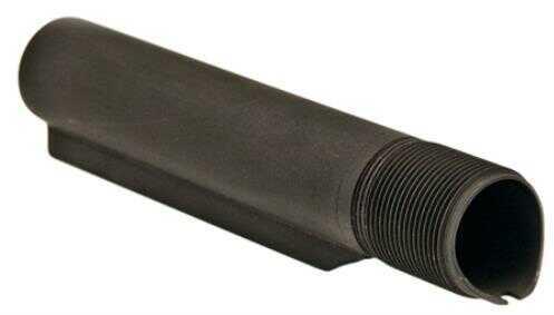 "Patriot Ordnance Factory 00342 Buffer Tube Anti-Tilt AR-15 Mil-Spec 7075 T6 Aluminum 8.2"" X 4"" X 4"""