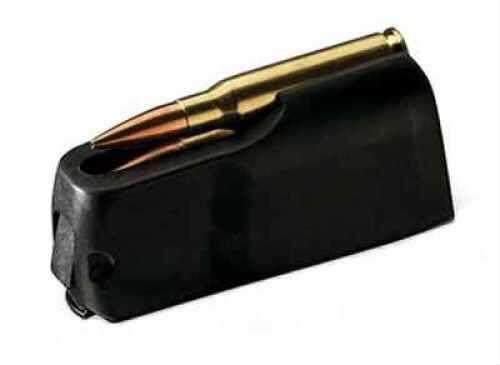 Browning X-Bolt Magazine Short Magnum Md: 112044603