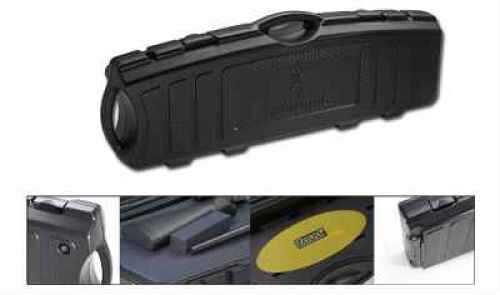 Browning Bruiser Case Take Down Md: 149001