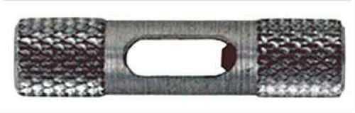 Carlson's Hammer Expander Silver Md: 00111