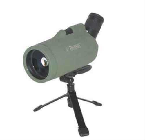 Burris Spotting Scope 25X-75X-70mm, XTS 2575 Spotting Scope Md: 300101