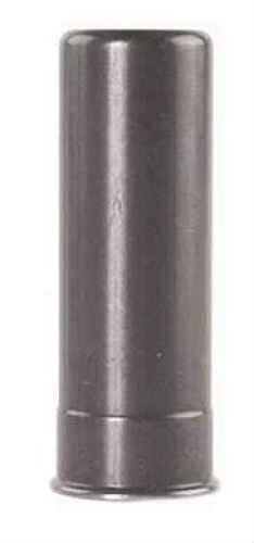 Pachmayr Shotgun Metal Snap Caps 16 Gauge 2 Pack Per 2 Md: 12212
