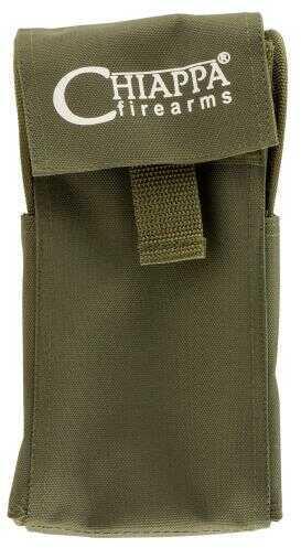 ChiappaChiappa Firearms 970435 X-Caliber Adapter Set Break Open Shotgun 20ga Steel