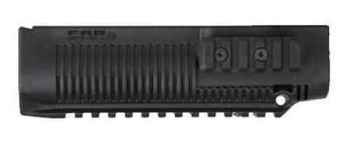 Mg Handguard Rem 870 W/Rails
