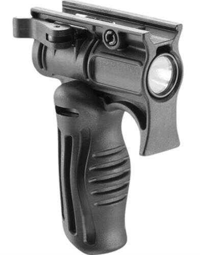 Mako GroupMako FFGS-1 Tactical Folding Tactical Grip Black Polymer