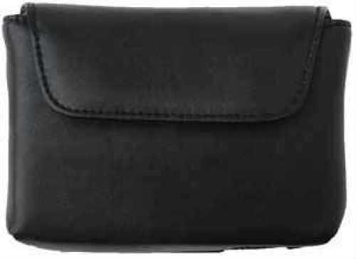 Ambidextrous Cell Phone Belt Clip Mini 380 Auto Black,Vinyl Md: BD840