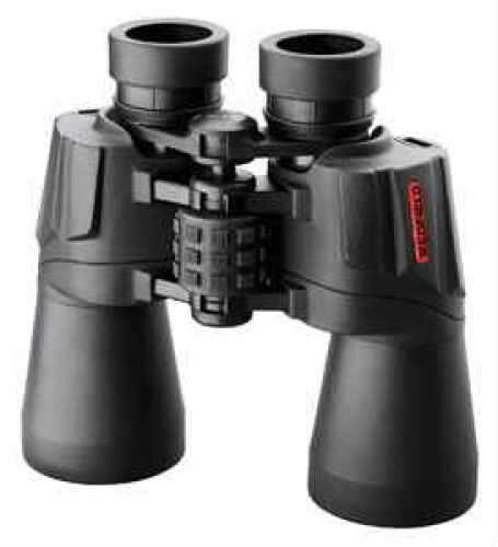 Redfield Renegade 10X50mm Porro Prism Black Md: 67620
