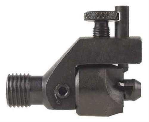 RCBS Trim Pro 3-Way Cutter .30 Caliber Md: 90284
