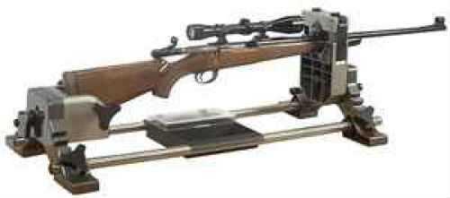 Lyman Gun Vise Md: 7832250
