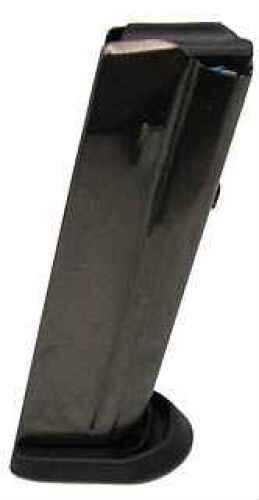 FNH USAFNH FNX-9 Magazine Black 17-Round Md: 47694-2