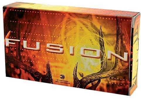 Federal Fusion 22250 55 Grain 20Bx