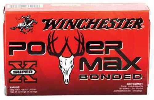 Winchester Sup-X 300Wm 180G PWR-Max 20 Box
