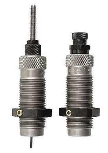 RCBS Series A Full Length Die Set 7mm TCU Md: 34201