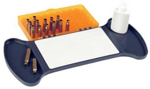 Smart Reloader VBSR1702 SR104 Case Lube Pad 1 All Universal