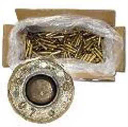 Federal XM855Cs 5.56mm 62 FMJ Case 2000 Rds Ammunition