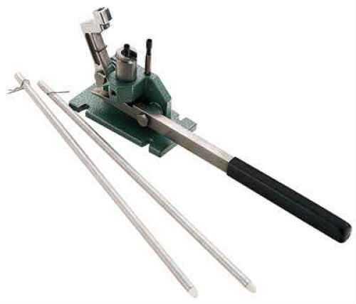 RCBS 9460 Auto Priming Tool Multi-Caliber Universal