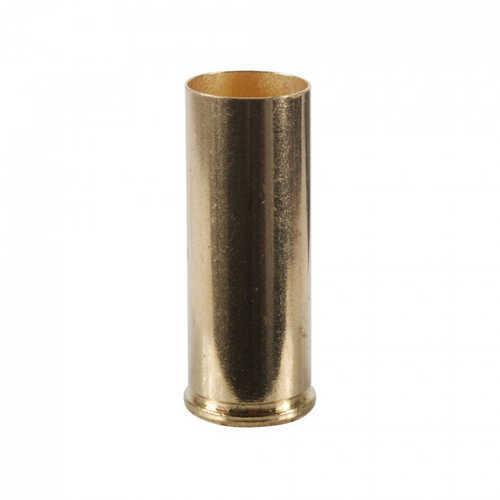 Winchester Unprimed Brass Cases 45 Long Colt 100/Bag Md: WSC45ColtU
