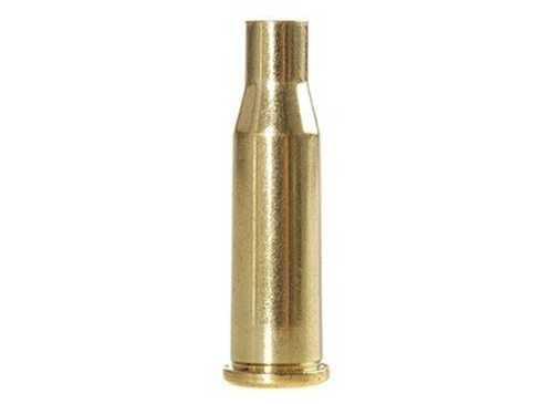 Unprimed Brass 218 Bee Per 100 Md: WSC218Bu