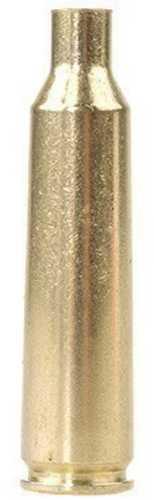 Winchester New Unprimed Brass Cases 22-250 Remington 100/Bag Md: WSC22250U