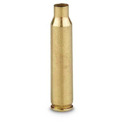 Unprimed Brass 223 Remington Per 100 Md: WSC223Ru
