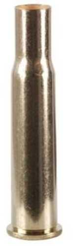 WinchesterUnprimed Brass 30-30 Winchester Per 50 Md: WSC3030Wu